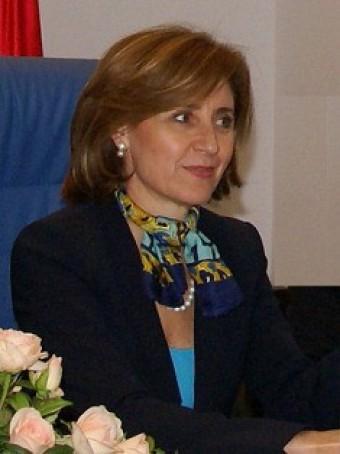Wahida Jaiet