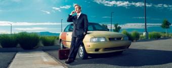 AMC, Better Call Saul