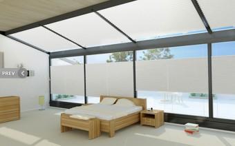Toužíte po dokonale moderním bytě?