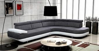 Rekonstruujeme obývací pokoj