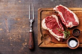 Paleo kuchyni si zamilujete, zdroj foto: Shutterstock a TV Paprika