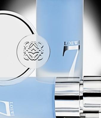 7 Loewe Natural Eau de Toilette – pánská toaletní voda, Sephora