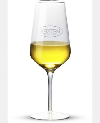 Vinařství Reisten