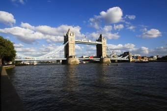 Letecká společnost British Airways přináší pět tipů na originální londýnský výlet