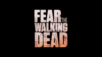 zdroj: AMC – Fear the Walking Dead