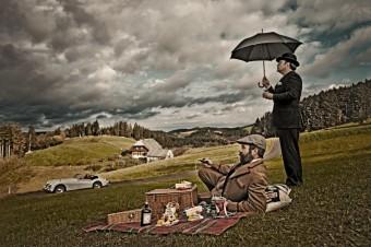 Monkey 47, Alexander Stein, Christoph Keller, Premier Wines & Spirits