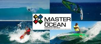 Master of the Ocean - O krále vln, Dominikánská republika