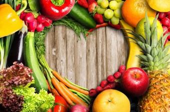 Stravování dlouhověkých, Akademie léčivé výživy