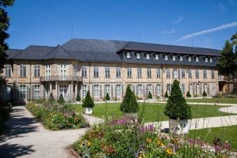 Bayreuth, Karlovy Vary jsou ideální destinací k odpočinku i poznávání, Bohemia-lázně, a. s.