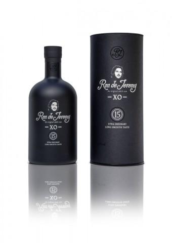 Ron de Jeremy XO, Premier Wines & Spirits
