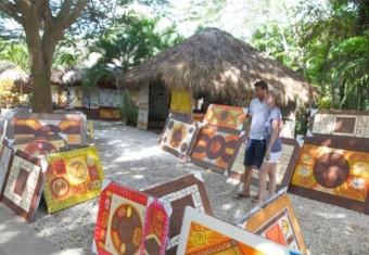 Newsletter z Dominikánské republiky