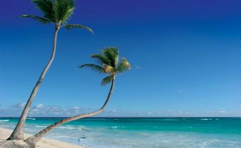 Newsletter z Dominikánské republiky, foto: Dreamstime.com
