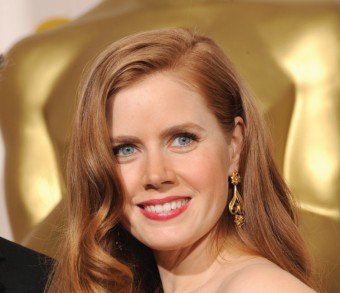 Amy Adams, foto: Dreamstime.com