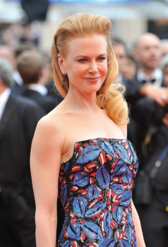 Nicole Kidman, foto: Dreamstime.com