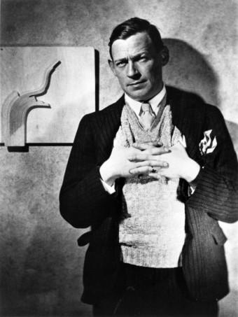 Alvar Aalto, značka Artek