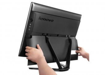 All-In-One Lenovo IdeaCentre C40