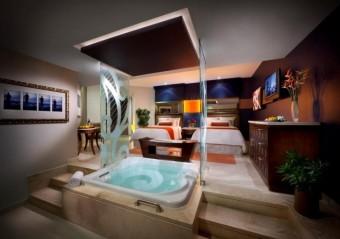 """Hard Rock Hotel Punta Cana zvítězil v kategorii """"Top Suita Karibiku"""""""