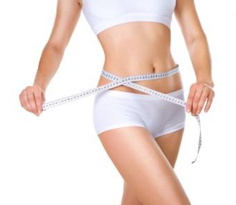 Když kila naskakují a cvičení nepomáhá, Brandeis Clinic
