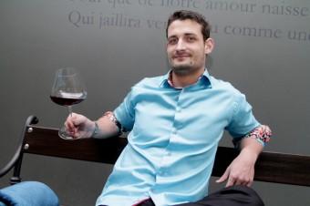 Beaujolais Nouveau: Mladé listopadové víno se svěží duší, Premier Wines & Spirits