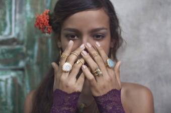 Ananda Soul, Bali Beauty