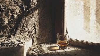 Johnnie Walker, historie whisky, zdroj: Johnnie Walker