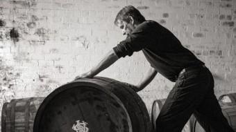 Lék na všechno - to je od pradávna whisky, zdroj: Johnnie Walker