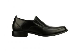 Pánská společenská obuv Skechers