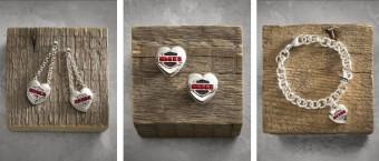 Valentýn se blíží – tipy na stylové dárky od Harley-Davidson