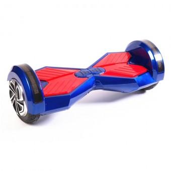 GyroBoard Premium Blue: 13 999 Kč, Alza.cz
