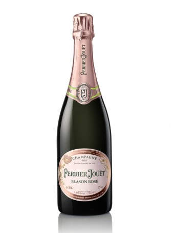 Perrier-Jouët Blason Rosé, Prestige Selection Shop