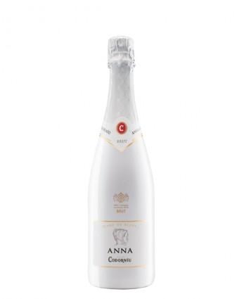 Cava Anna de Codorníu, Premier Wines & Spirits