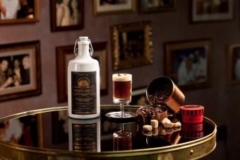 Bentianna: Sladkohořký medový likér z Tater, Premier Wines & Spirits