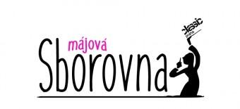 První Májová Sborovna rádia Classic Praha