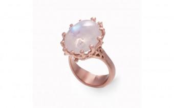 DIC Moonstone, cena: 84 700,- Kč, Diamonds International Corporation