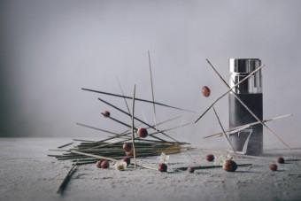 7 Loewe Anónimo, parfumerie Sephora