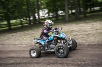 Zábava pro celou vaši rodinu, Auto moto show Legendy