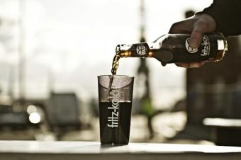 Hamburská fritz-kola, Premier Wines & Spirits
