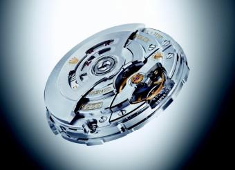 Rolex Oyster Perpetual Day-Date, Hodinářství Bechyně