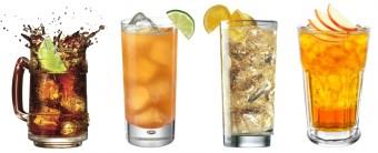 Legendární drinky – to je Captain Morgan Spiced