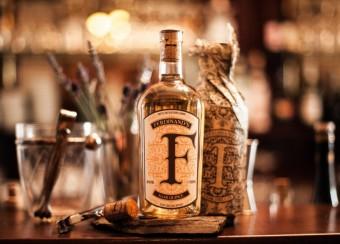 Ferdinand's Saar Quince, Premier Wines & Spirits