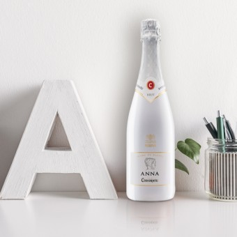Codorníu, Cava Anna, Premier Wines & Spirits