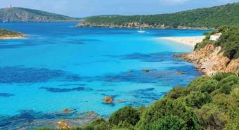 Sardinie, země dávných předků, SARDEGNA TRAVEL