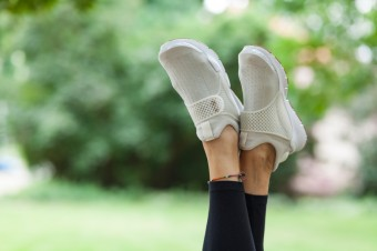 Nike Sock Dart, Footshop