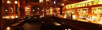 Bar and Books, Rozhovor s majitelem panem Raju S. Mirchandani