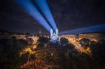 Archiv SIGNAL festivalu