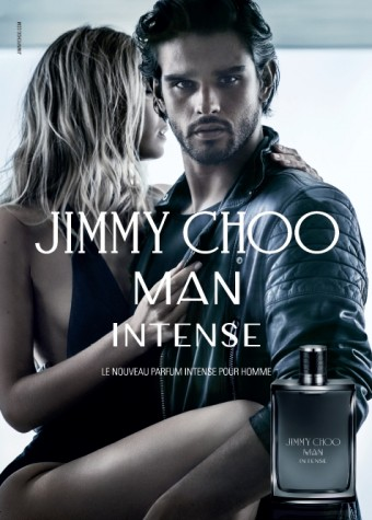 Jimmy Choo Man Intense, Sephora