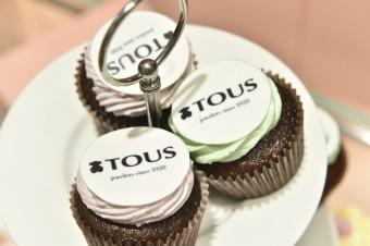 První butik TOUS v České republice otevřen