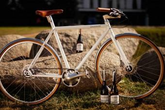 Vyhrajte s Baronem Hildprandtem, kolo Favorit, Premier Wines & Spirits