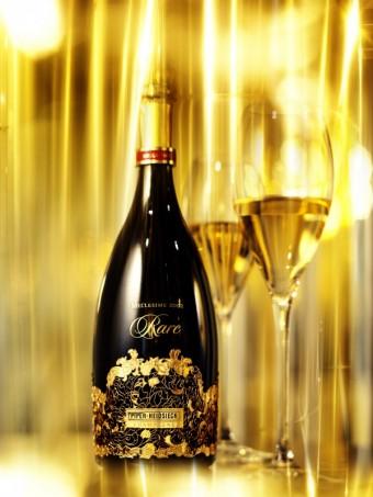 Piper-Heidsieck, Rare 2002, Premier Wines & Spirits