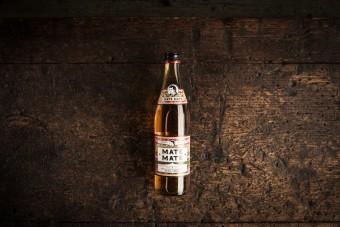 Thomas Henry, Mate Mate, Premier Wines & Spirits
